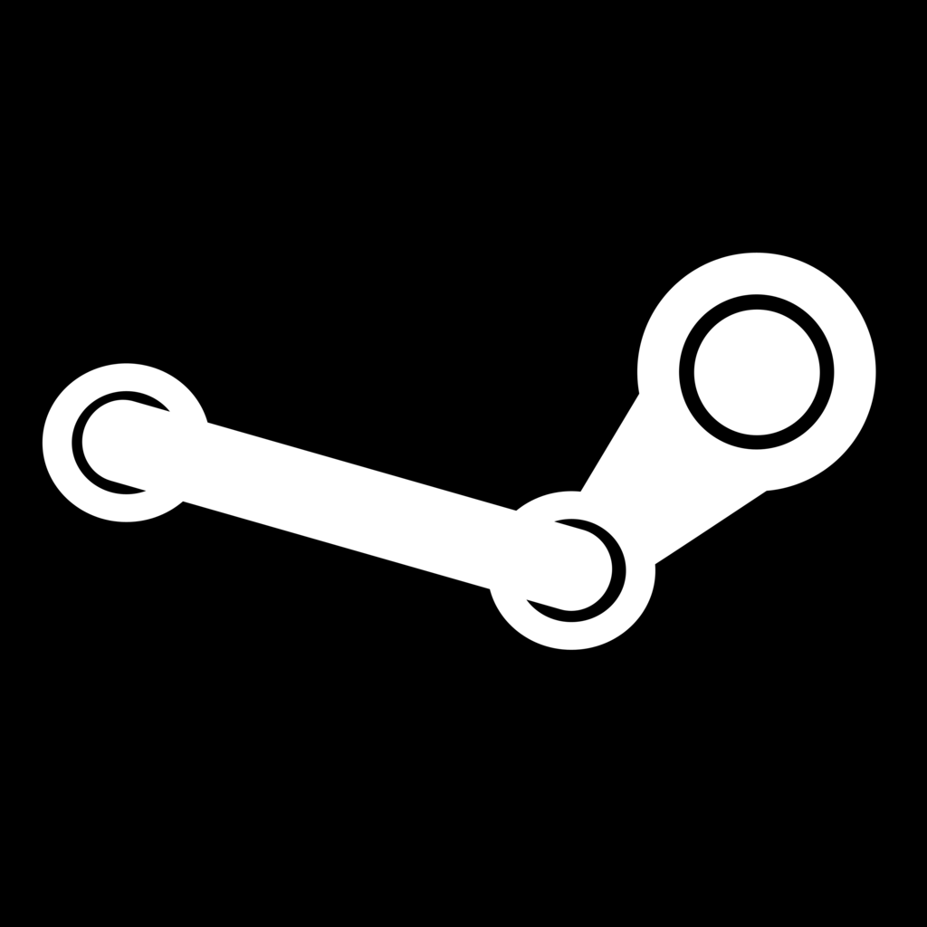 Steam-Logo[1]