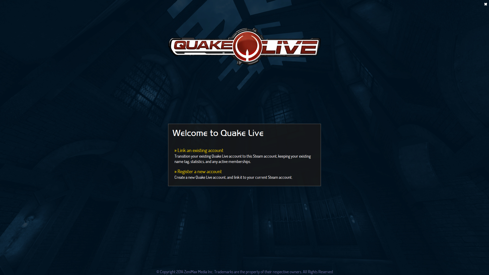 quakelive_steamlogin